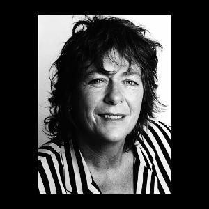 Martine Groen